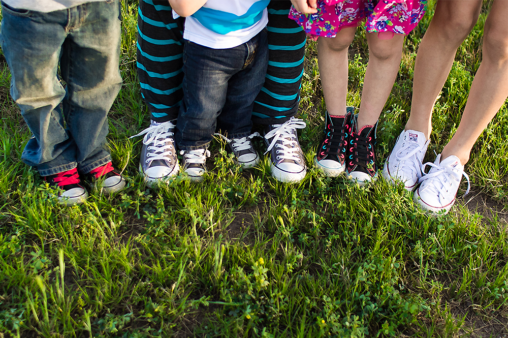 Scottsdale Family Photographer 15