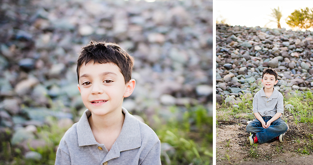 Scottsdale Family Photographer 17
