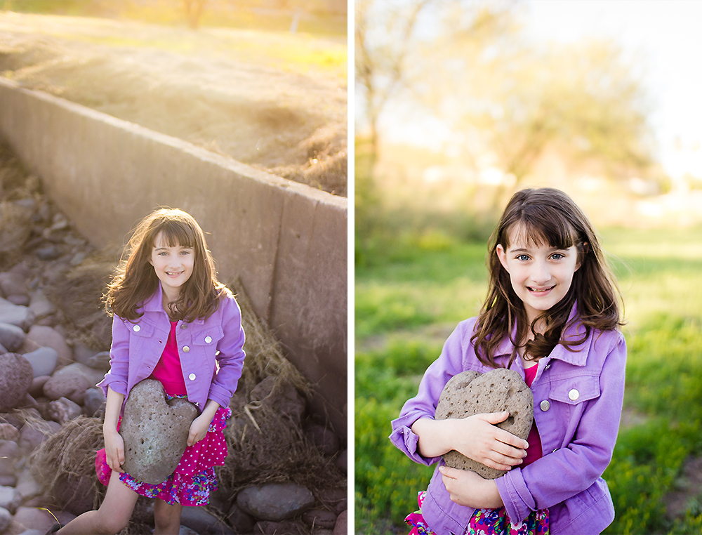 Scottsdale Family Photographer 18