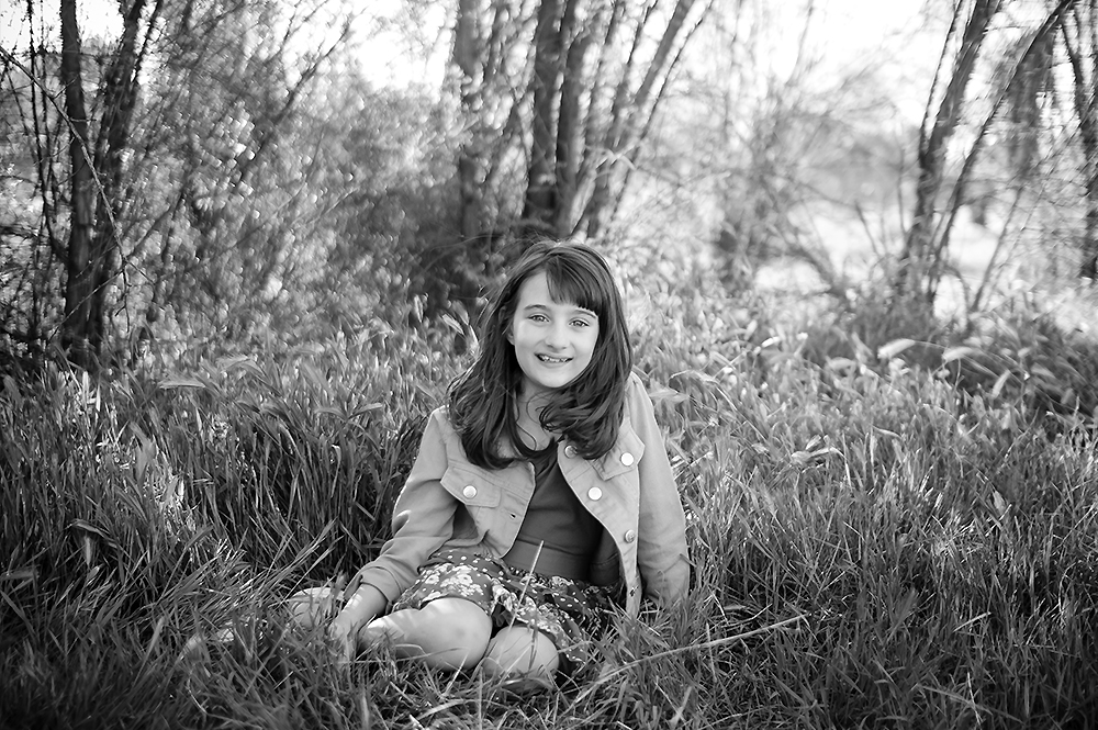 Scottsdale Family Photographer 24