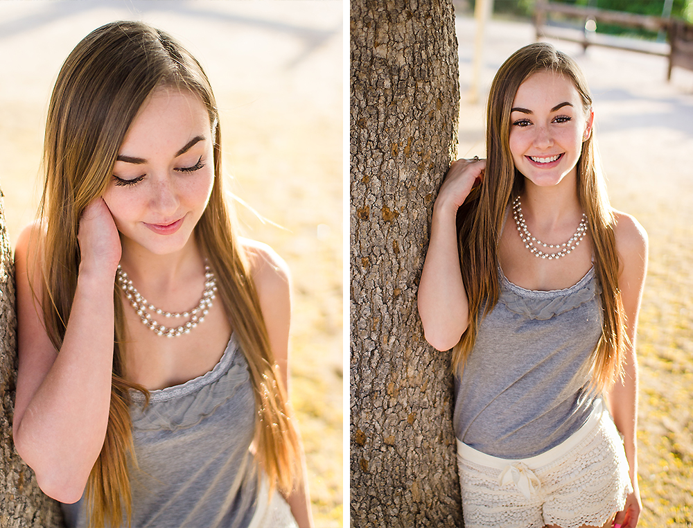 Senior Portraits Phoenix Arizona 10