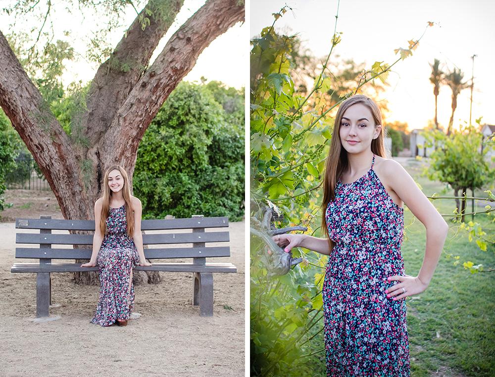 Senior Portraits Phoenix Arizona 36