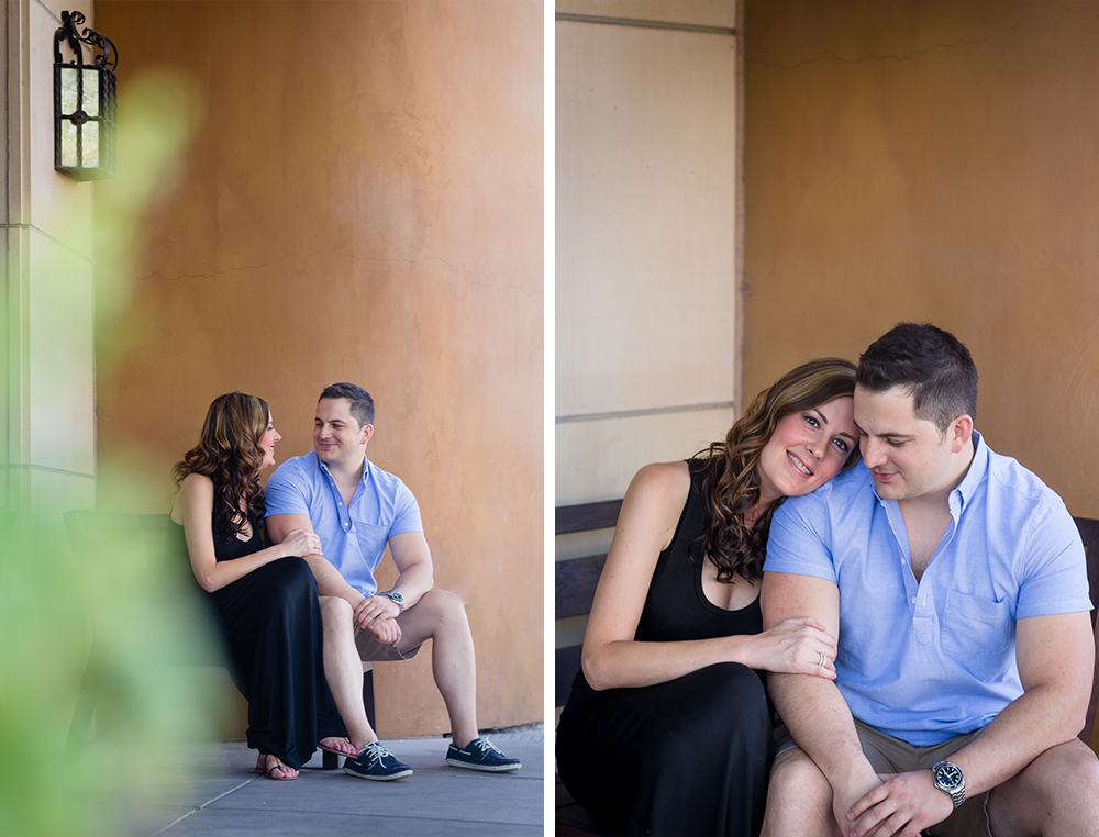 Engagment Photos Melbourne 2