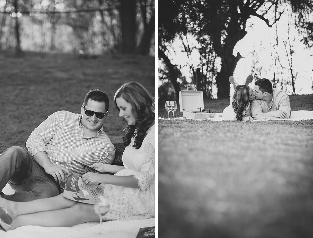 Engagment Photos Melbourne 24