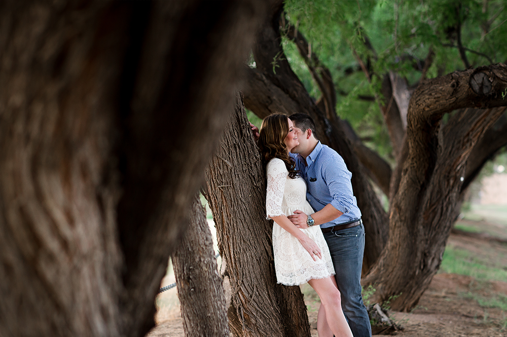 Engagment Photos Melbourne 30