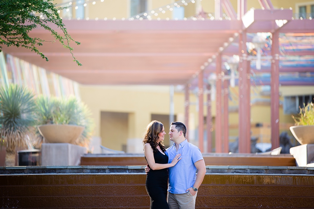Engagment Photos Melbourne 5