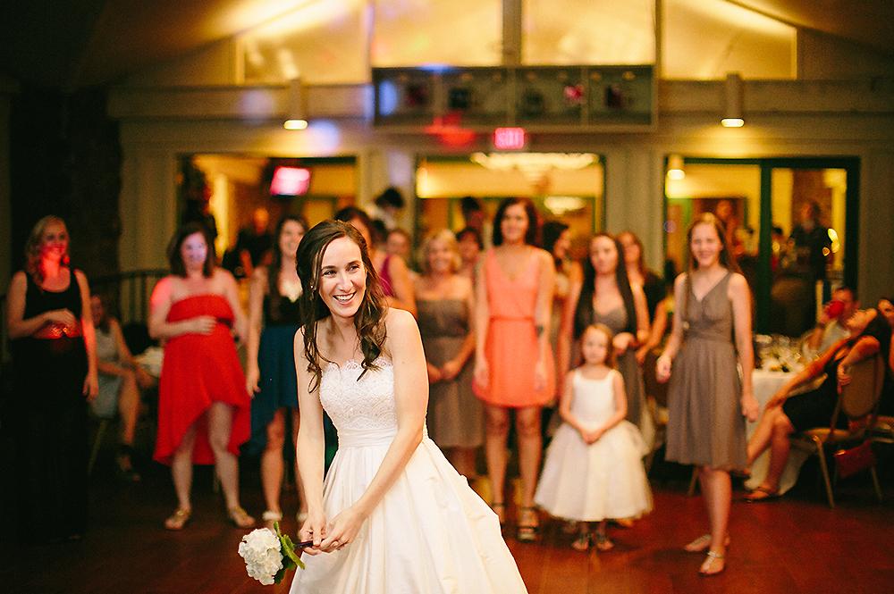 Arizona Wedding Photographer 100