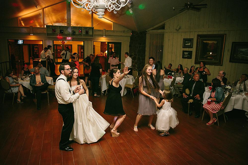 Arizona Wedding Photographer 105