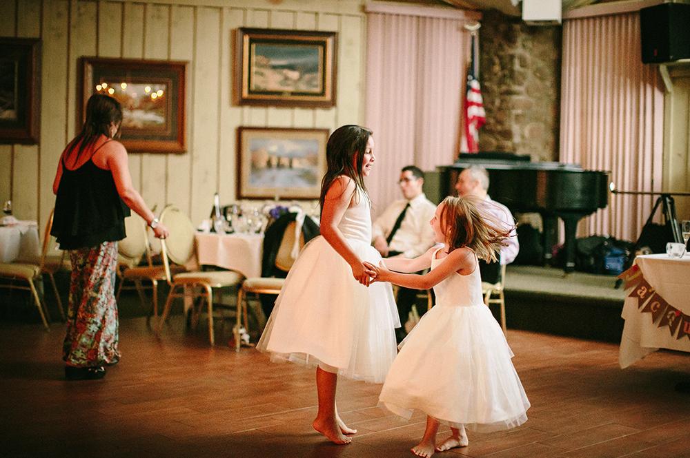 Arizona Wedding Photographer 106