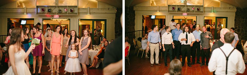 Arizona Wedding Photographer 110