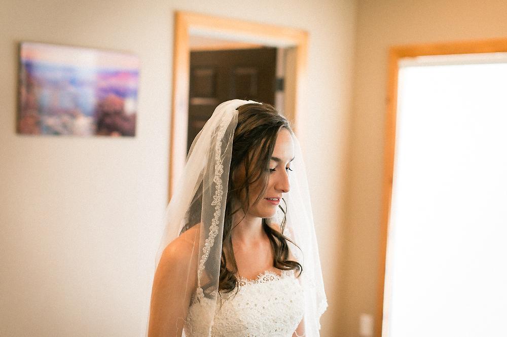 Arizona Wedding Photographer 12
