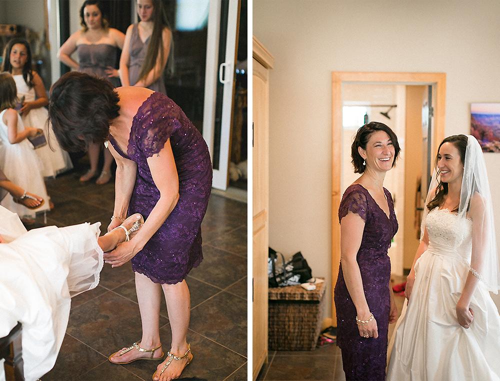 Arizona Wedding Photographer 13