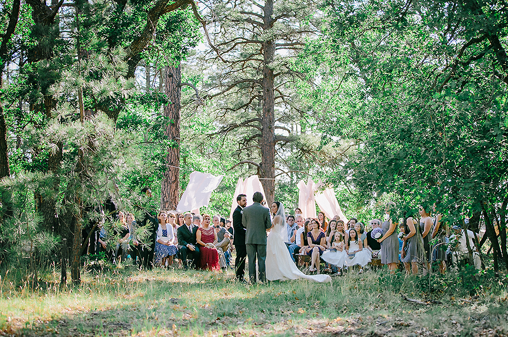 Arizona Wedding Photographer 29