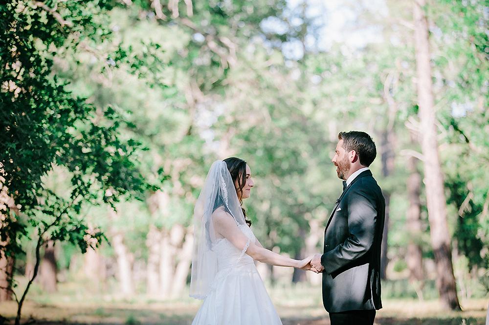 Arizona Wedding Photographer 30