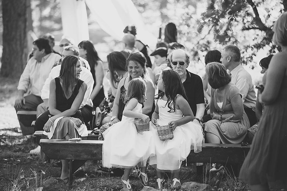 Arizona Wedding Photographer 32