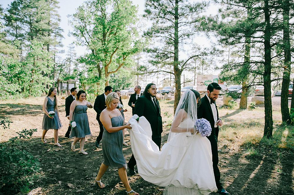 Arizona Wedding Photographer 35