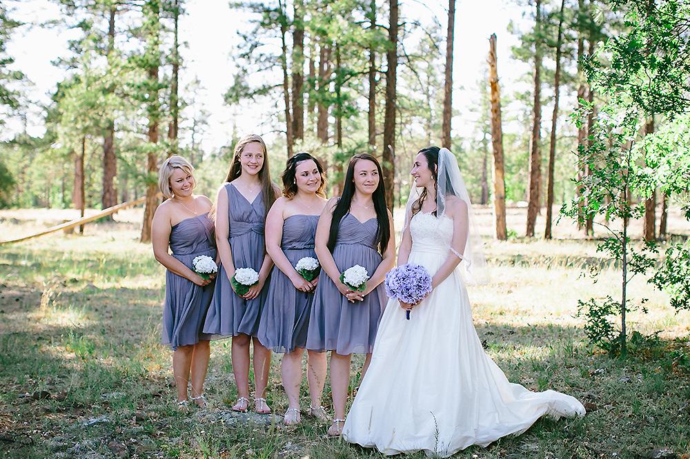 Arizona Wedding Photographer 39