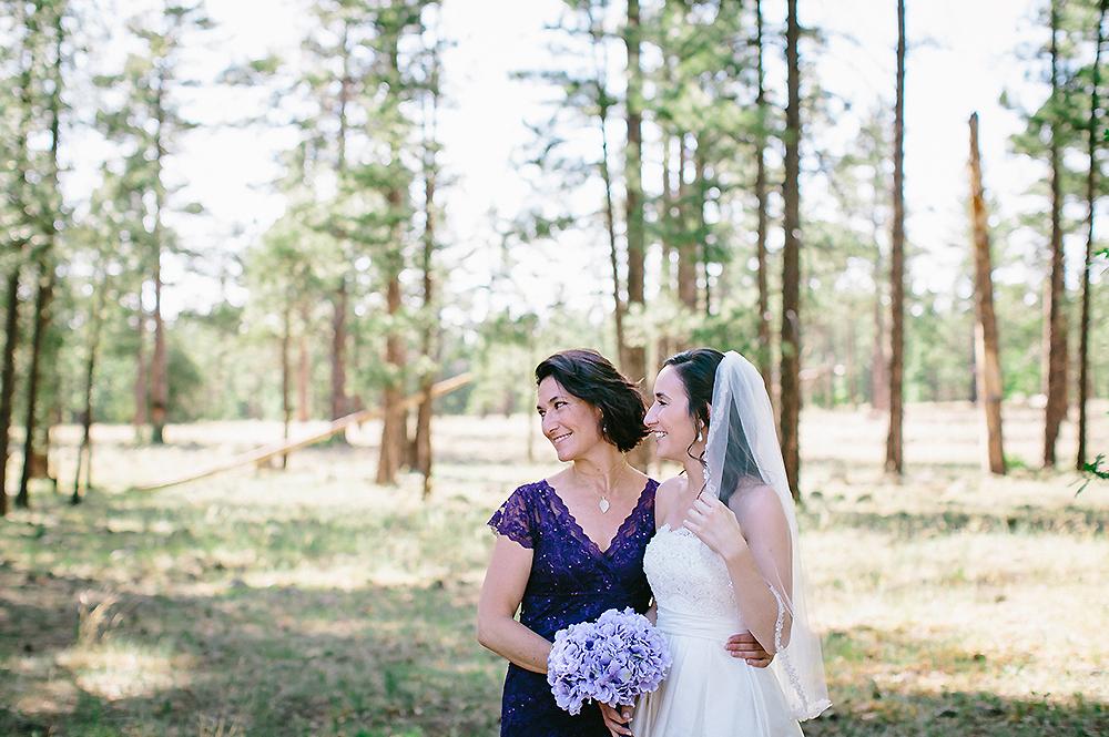 Arizona Wedding Photographer 40