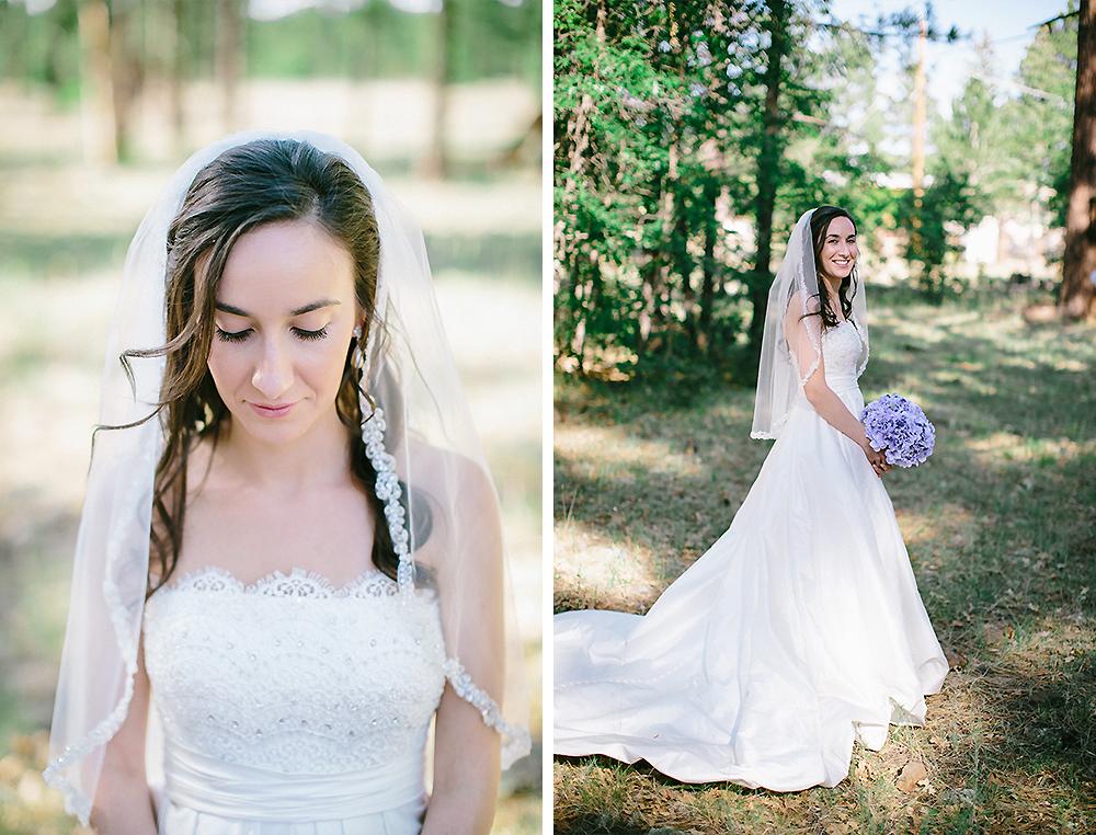 Arizona Wedding Photographer 41