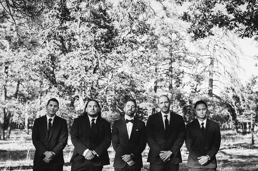 Arizona Wedding Photographer 47