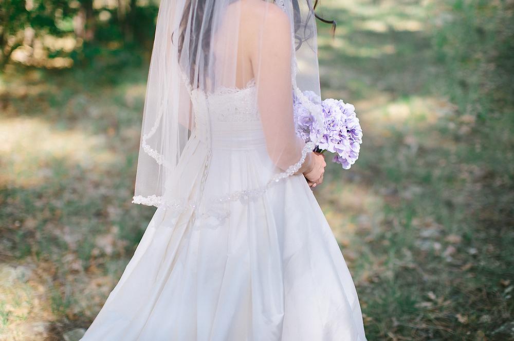 Arizona Wedding Photographer 49
