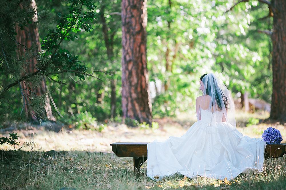 Arizona Wedding Photographer 51