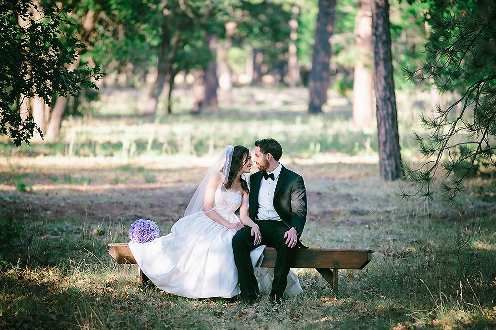 Arizona Wedding Photographer 54