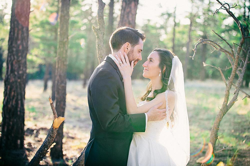 Arizona Wedding Photographer 58