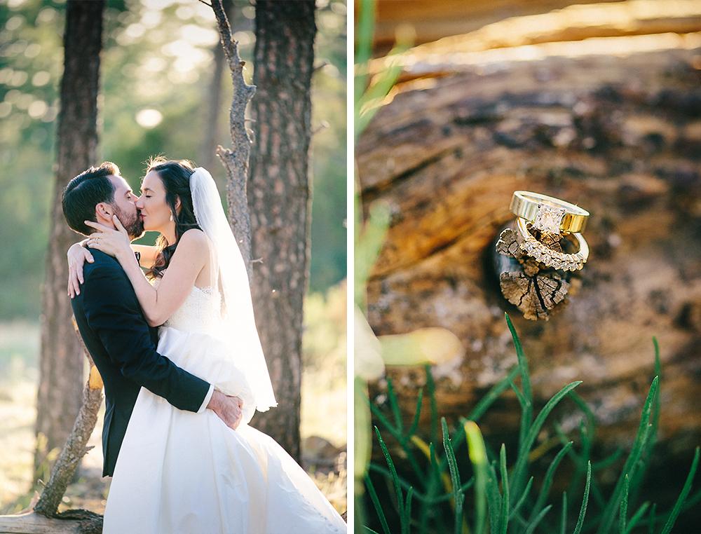 Arizona Wedding Photographer 59