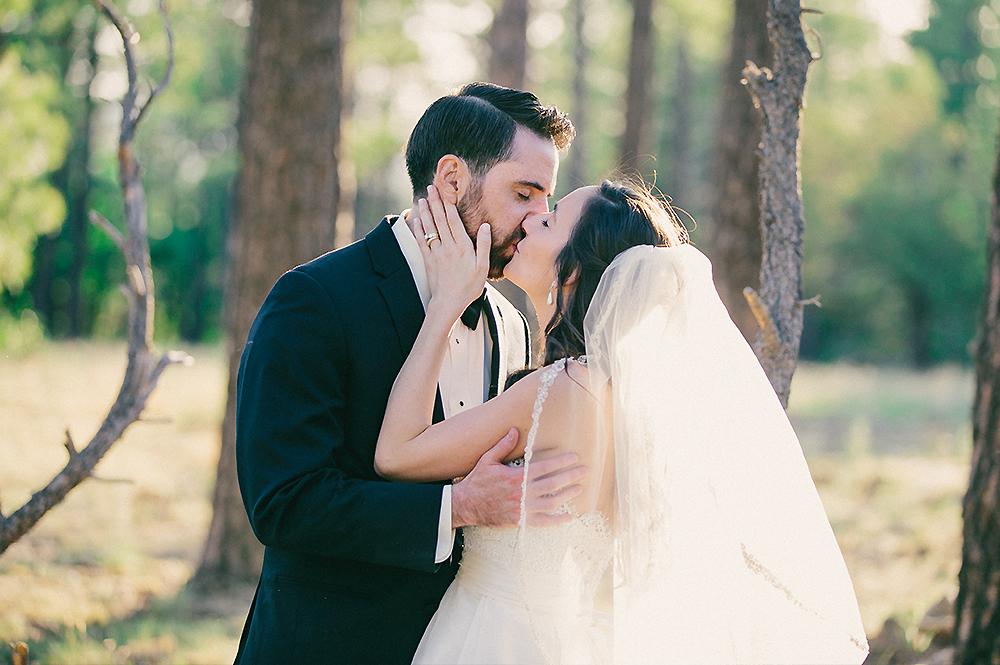 Arizona Wedding Photographer 64