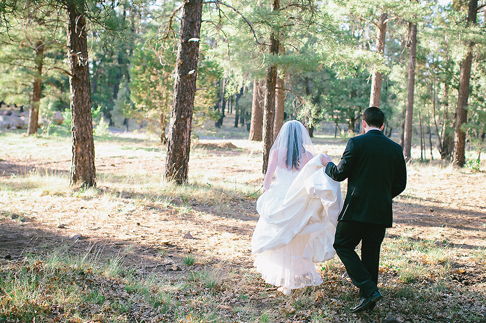 Arizona Wedding Photographer 65