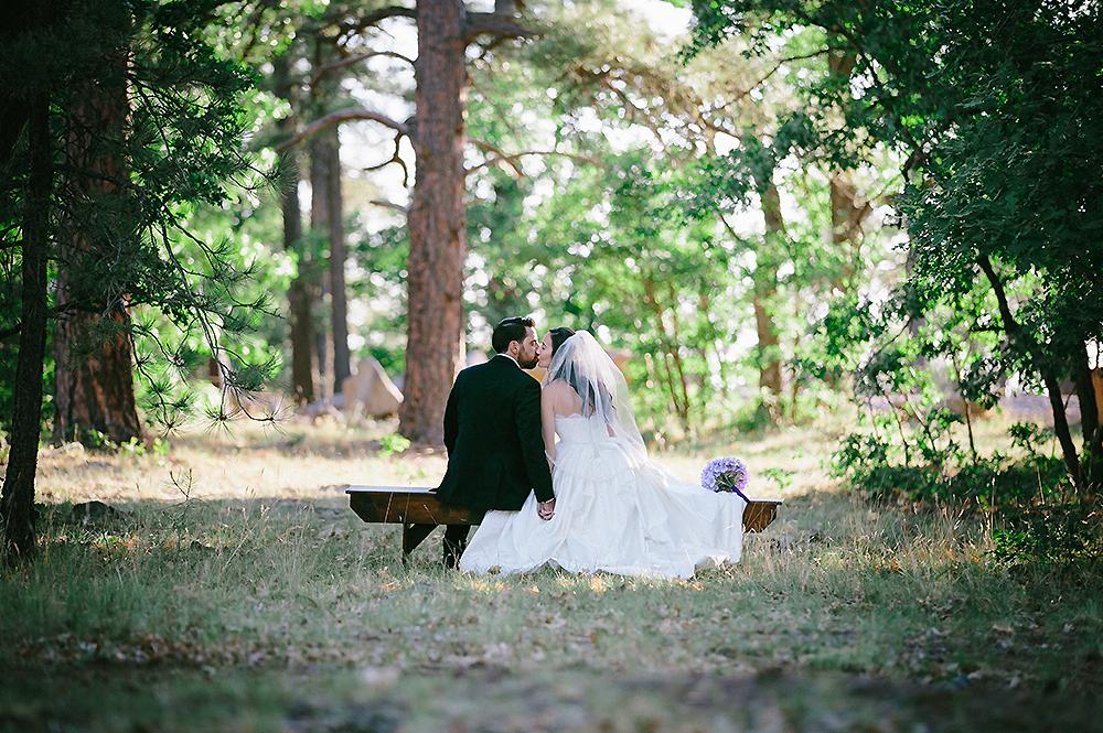 Arizona Wedding Photographer 68