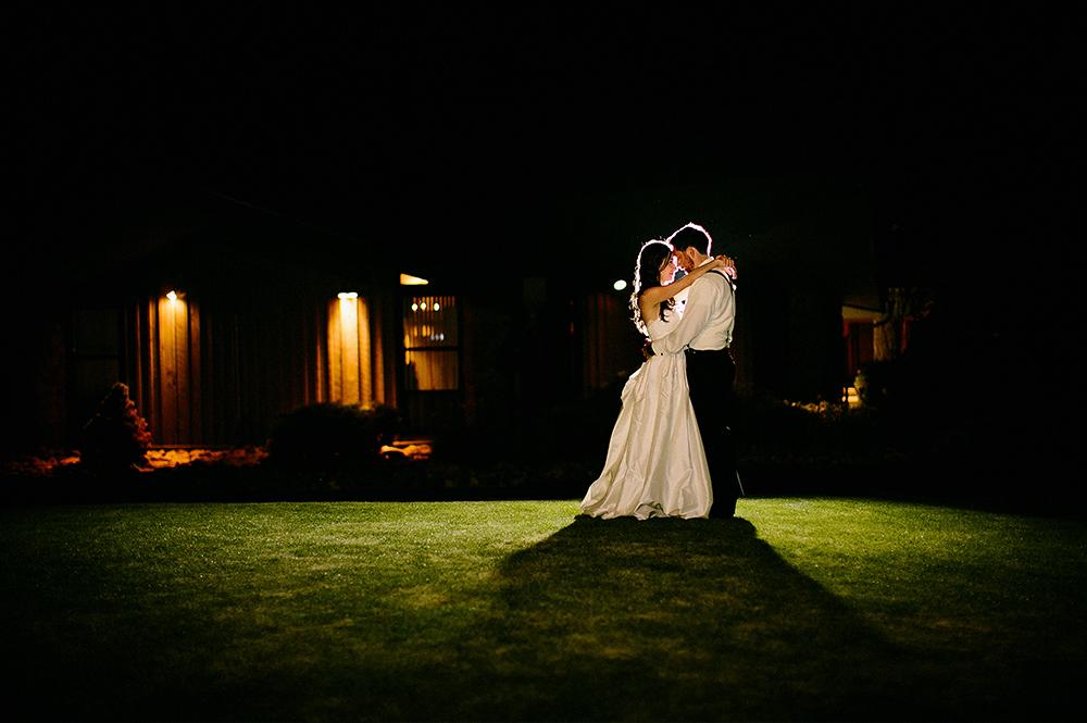 Arizona Wedding Photographer 70