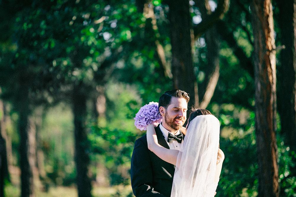 Arizona Wedding Photographer 73