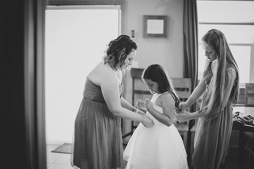 Arizona Wedding Photographer 8