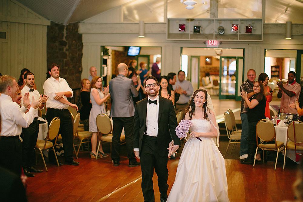 Arizona Wedding Photographer 82