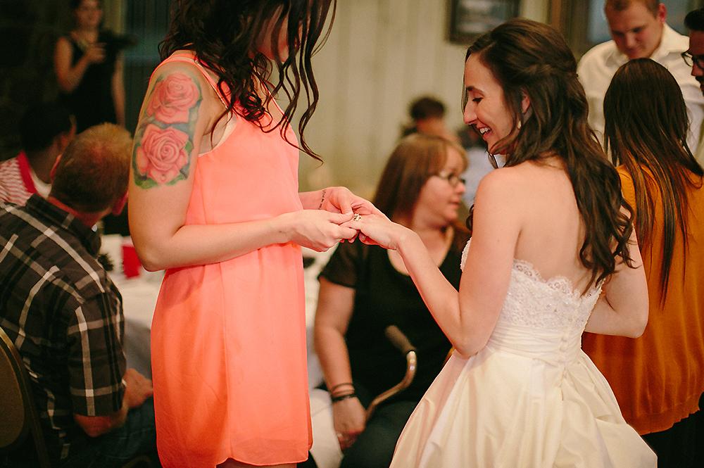 Arizona Wedding Photographer 83