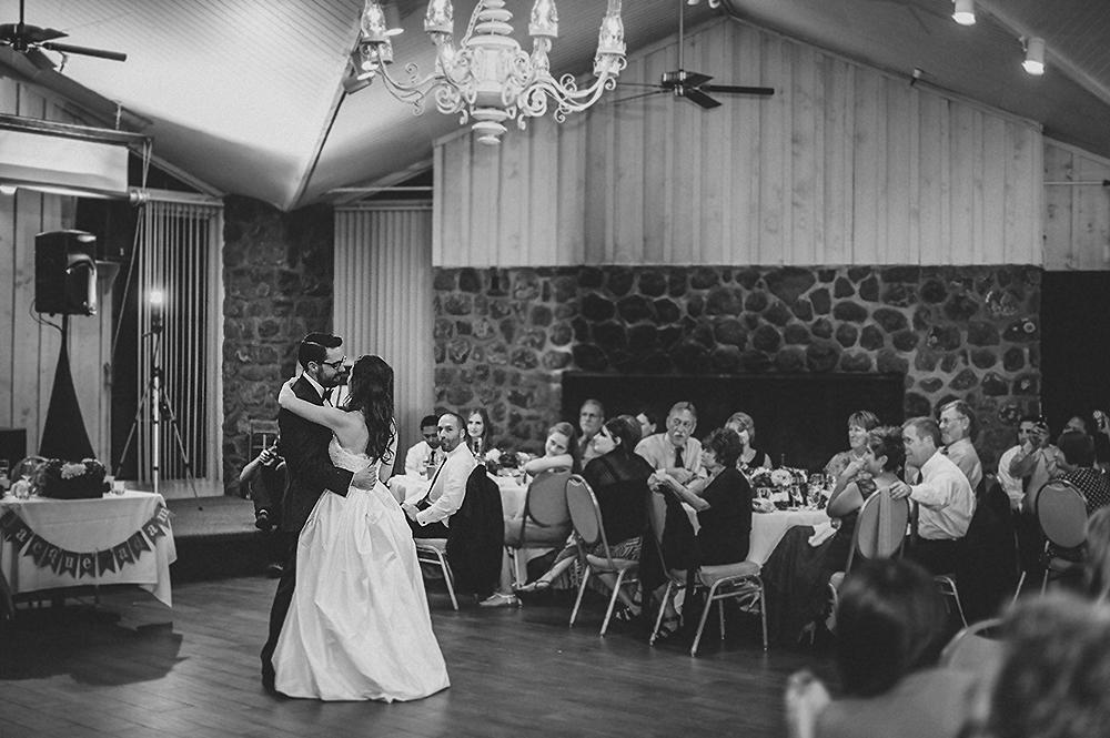Arizona Wedding Photographer 85