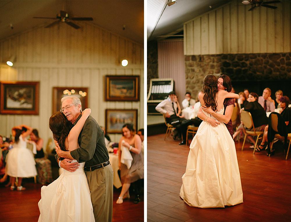 Arizona Wedding Photographer 86