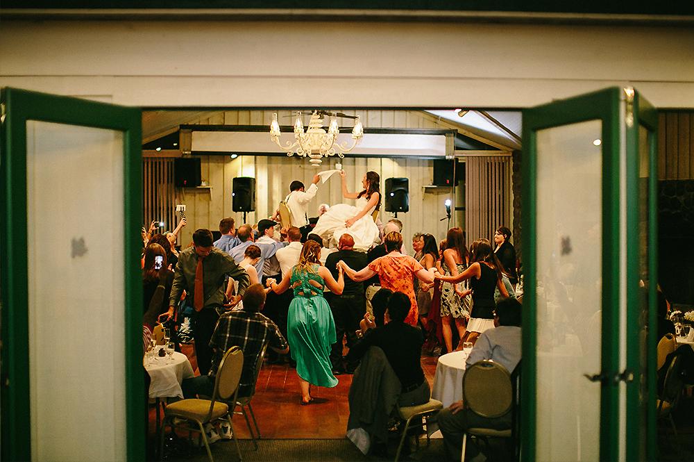 Arizona Wedding Photographer 90