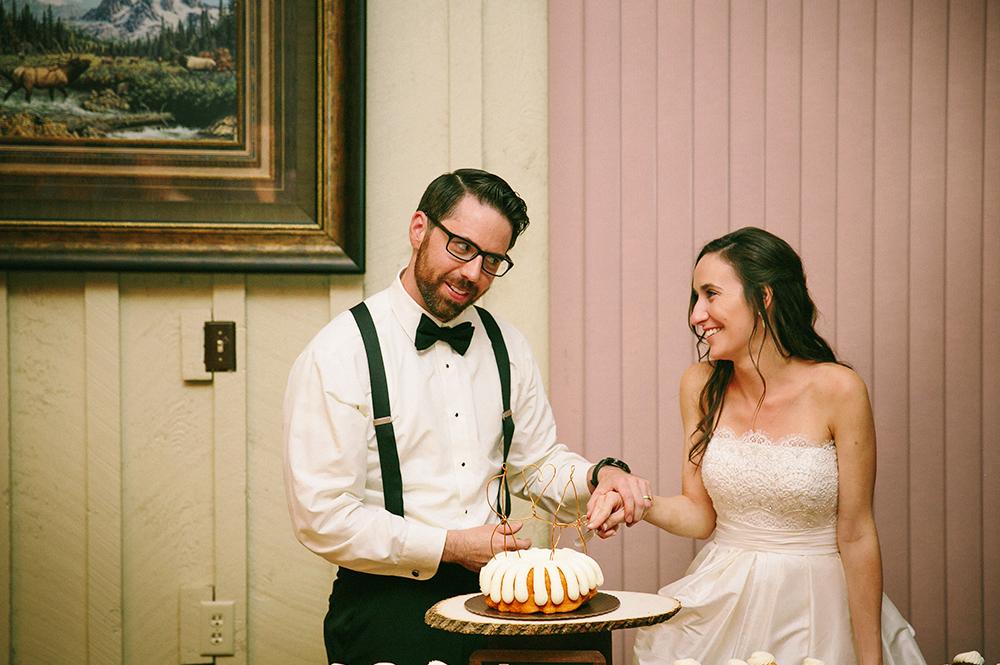Arizona Wedding Photographer 97