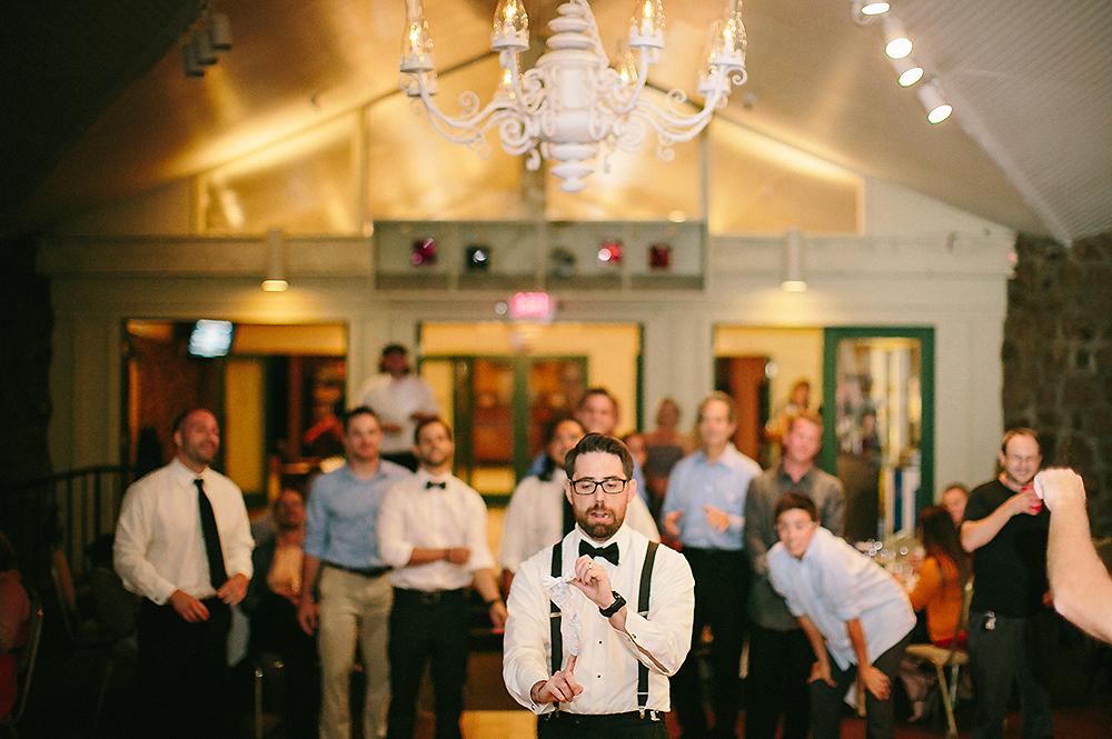 Arizona Wedding Photographer 99