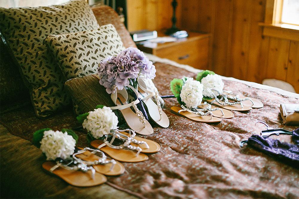 Best ARizona Wedding 10jpg