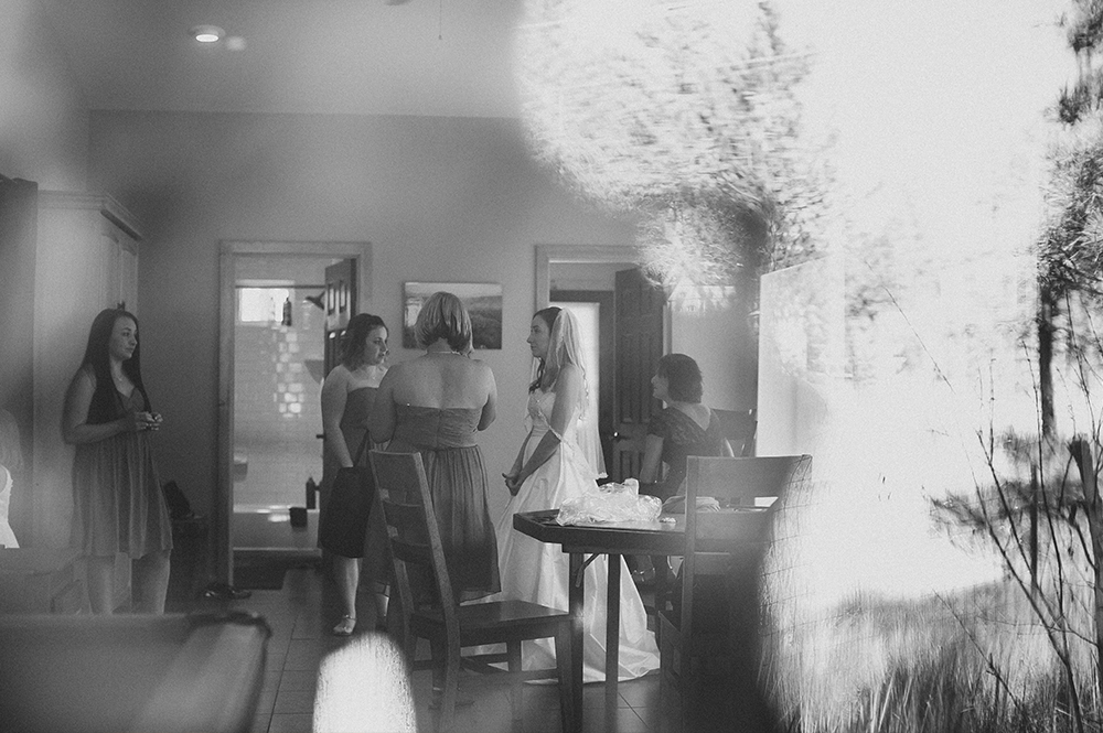 Best ARizona Wedding 39