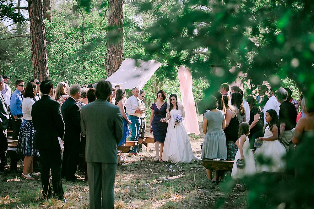 Best ARizona Wedding 399