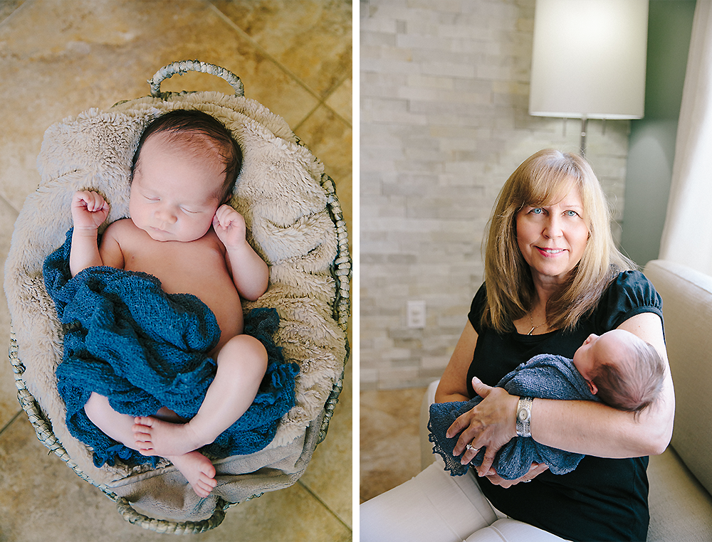 Denver Newborn Photographer 16