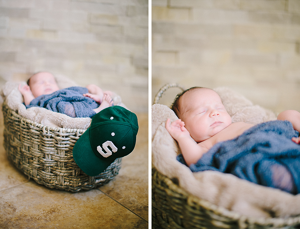 Denver Newborn Photographer 17