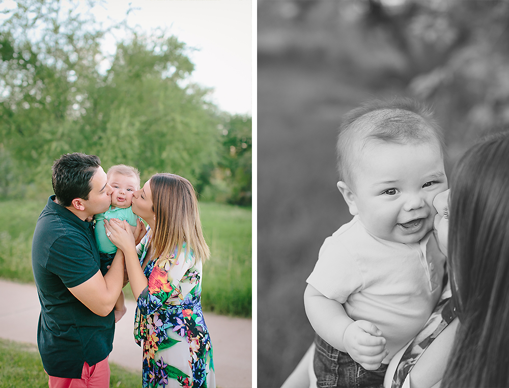 Best Boulder Colorado Family Portraits 17