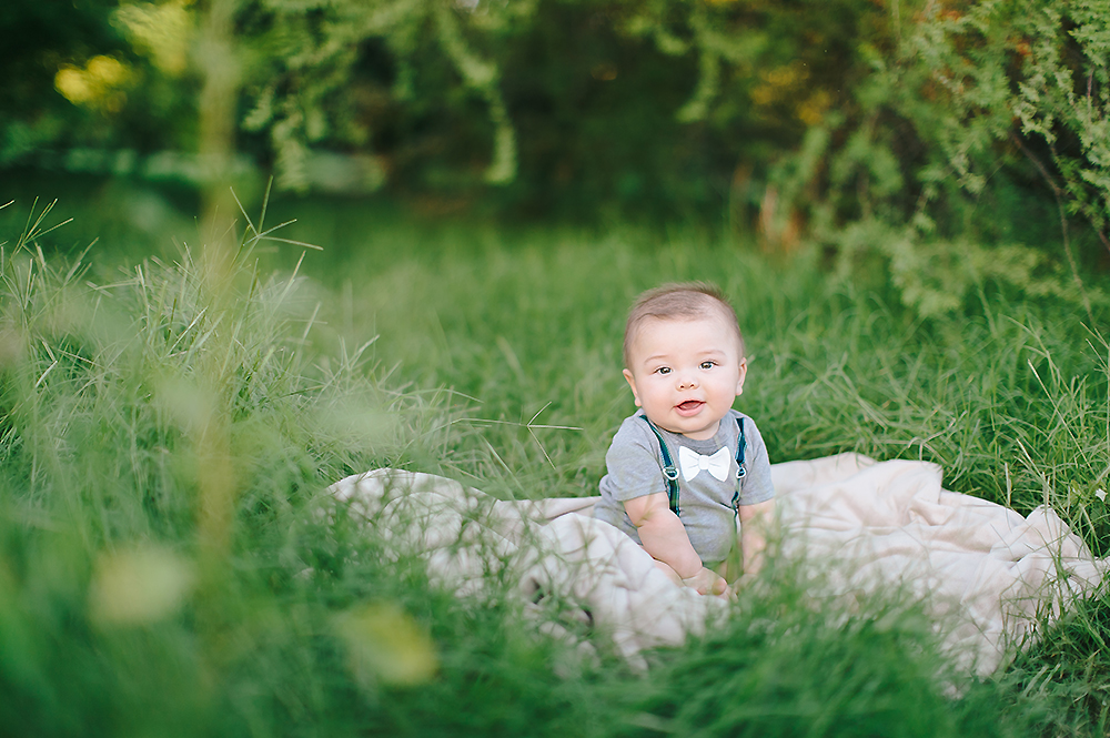 Best Boulder Colorado Family Portraits 9