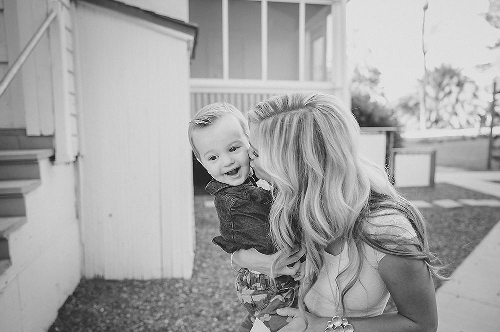 Best Denver Colorado Family Portraits 2
